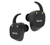 Tzumi ProBuds Sport Series Totally Wireless Earbuds