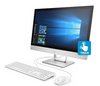 "HP Pavilion 24-R149 23.8"" All-in-One"
