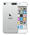 "Apple iPod Touch MVJD2VC/A 4.0"" 256GB Silver"
