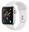 Apple Watch Series 4 MTV22VC/A 44mm White
