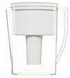 Brita Slim 5 Cup Water Filter Pitcher with 1 Filter