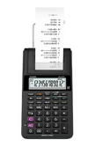 Casio HR-10RC Printing Calculator with 150 Step Check and Edit