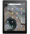 "ASUS CT100PA-YS02T 9.7"" Chromebook Tablet"