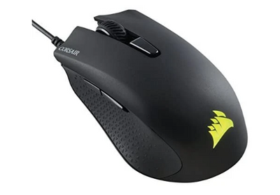 Corsair Harpoon RGB CH-9301011-NA Gaming Mouse