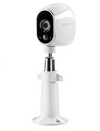 Netgear Arlo VMA1000-10000S Adjustable Indoor/Outdoor Mount