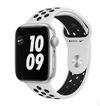 Apple Watch Nike SE MYYH2VC/A 44m Silver