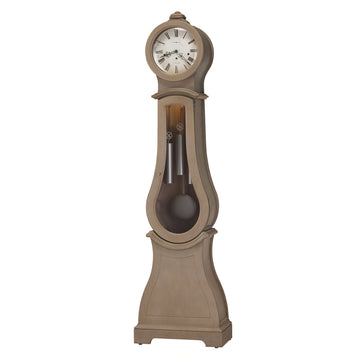 "Howard Miller Anastasia 82.75"" Grandfather Floor Clock"