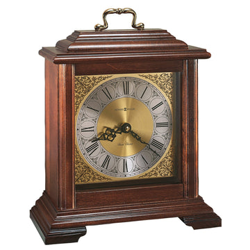 "Howard Miller Meaford 11.5"" Mantel Clock"