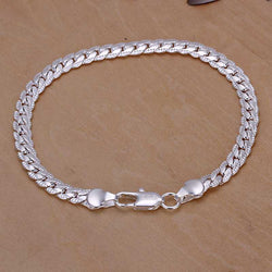 Best Male Chain Bracelet