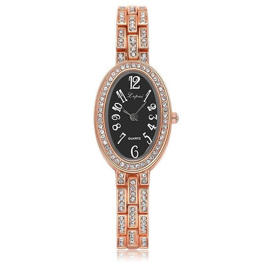 Women's Fashion Wrist Watch