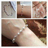 High Quality Star Beads Bracelets