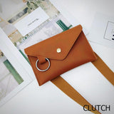Jamille Envelope Purse