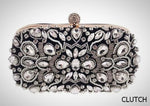 Lauren Evening Bag