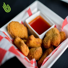 Load image into Gallery viewer, Chicken Nuggets - 8 PCS قطع دجاج Al Aktham Restaurant مطعم الاكثم