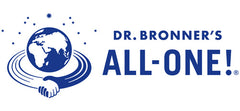 Dr Bronners Magic Soap