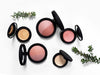 Buy Inika Organic Make up Official NZ stockist