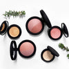 Inika Organic Make Up Rebalance NZ
