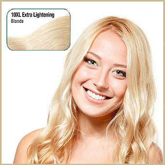Tints of Nature 10XL Extra Light Blonde Hair Colour