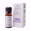 Absolute Essential Organic Lavender True Oil 10ml