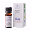 Absolute Essential Organic Morning Balance Oil Blend 10ml