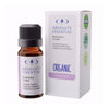 Absolute Essential Organic Rosemary Cineol Oil 10ml