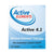 Active Elements Active 4.1 84 Tablets