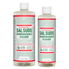 Dr Bronner's Sal Suds Biodegradable Cleaner