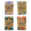 Dream Eco Soap Free Natural Bodywash Bars