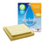 E-Cloth Bathroom Cleaning Cloths