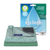 E-Cloth Kitchen Cloth Pack