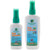Greenerways Organic Bug Repellent
