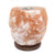 Himalayan Salt Lamp and Aromatherapy Oil Burner 1.5 to 2kg