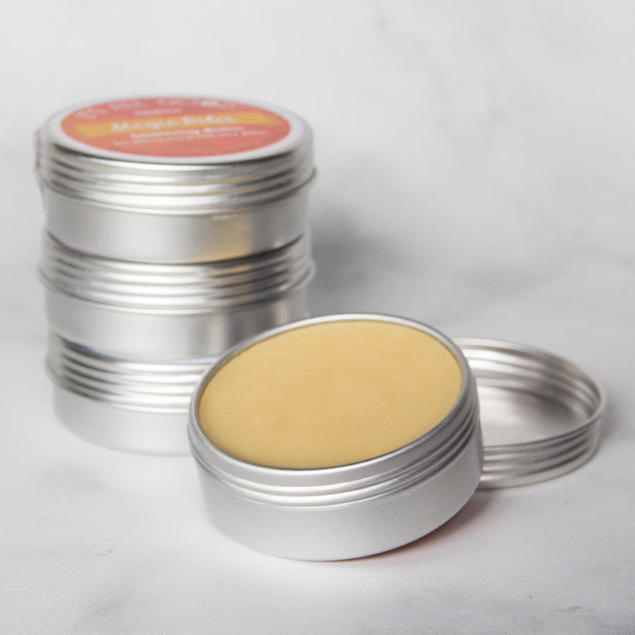 It's All Good Magic Bites - Natural Bite Balm 20ml