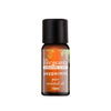 Little Innoscents Peppermint Essential Oil