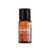 Little Innoscents Ylang Ylang Essential Oil