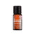 Little Innoscents Tranquility Essential Oil Blend