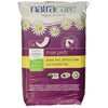 Natracare Maxi Pads Regular