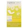 Natracare Natural Panty Liners Mini