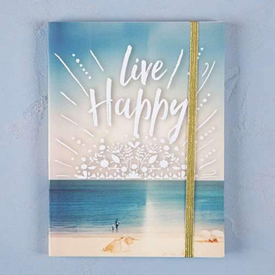 Natural Life Journals - Large