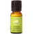 Perfect Potion Organic Eucalyptus Oil