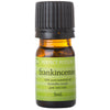 Perfect Potion Organic Frankincense Oil