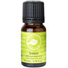 Perfect Potion Organic Lemon Oil