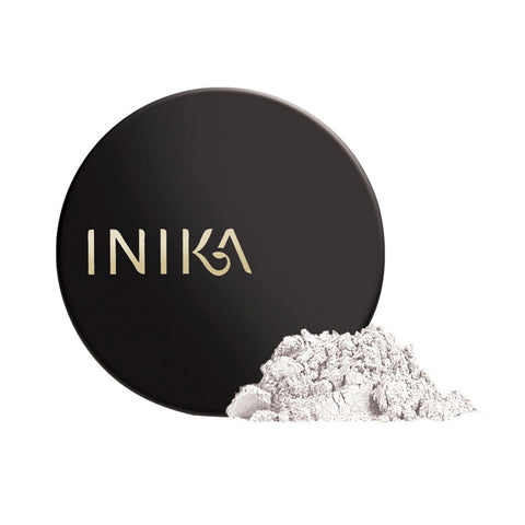 Buy Inika Mineral Mattifying Powder  NZ at Rebalance