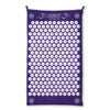 Shakti Acupressure Mat Advanced