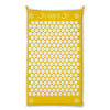 Shakti Acupressure Mat Light