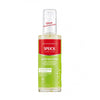 Speick Deodorant Spray
