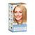 Tints of Nature 9D Very Light Blonde Hair Colour