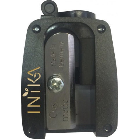 Buy Inika Pencil Sharpener - Single  NZ at Rebalance