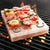 Himalayan Salt Stone Grilling Block - Square or Round