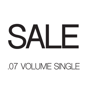 Sale - 0.07 Volume Lashes Single Length - Aki Lashes